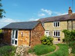 Thumbnail to rent in London Road, Wollaston, Northamptonshire