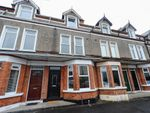 Thumbnail to rent in Kerrsland Crescent, Ballyhackamore, Belfast