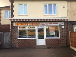 Thumbnail for sale in Plains Road, Mapperley, Nottingham
