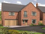 Thumbnail for sale in Clee View, Hartlebury, Worcestershire