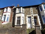 Thumbnail for sale in Richmond Road, Six Bells