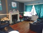 Thumbnail to rent in Clough Drive, Prestwich