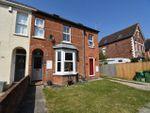 Thumbnail to rent in Queens Road, Newbury