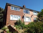 Thumbnail to rent in Hammonds Lane, Great Warley, Brentwood
