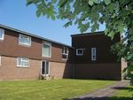 Thumbnail to rent in Pennine Gardens, Weston-Super-Mare