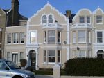 Thumbnail to rent in Marine Parade East, Clacton On Sea