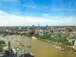 Thumbnail to rent in One Blackfriars, 1-16 Blackfriars Road, Bankside