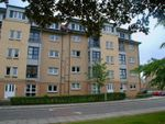 Thumbnail to rent in Bothwell Road, Aberdeen