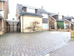 Thumbnail for sale in Downing Drive, Off Spencefield Lane, Leicester, Leicestershire