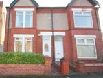 Thumbnail to rent in Seafield Avenue, Crosby, Liverpool