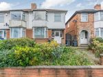 Thumbnail for sale in Yardley Wood Road, Yardley Wood, Birmingham, West Midlands