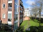Thumbnail for sale in Melcombe Avenue, Weymouth, Dorset