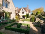 Thumbnail for sale in Bredon's Norton Manor, Bredons Norton, Gloucestershire