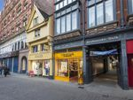 Thumbnail to rent in Bridlesmith Chambers, Bridlesmith Walk, Nottingham