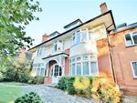 Thumbnail for sale in Queens Park West Drive, Bournemouth