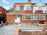 Thumbnail for sale in Empire Road, Perivale, Greenford