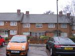 Thumbnail to rent in Bridgelands Way, Perry Barr, Birmingham