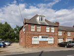 Thumbnail to rent in The Green, Hatfield Peverel, Chelmsford