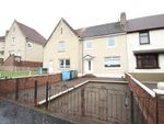 Thumbnail to rent in Hawthorn Drive, Airdrie, North Lanarkshire