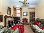 Thumbnail for sale in Idwal Street, Neath