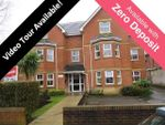 Thumbnail to rent in Lowther Road, Bournemouth