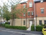 Thumbnail to rent in Schuster Road, Victoria Park, Manchester