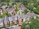 Thumbnail for sale in Roman Road, Castle Park, Colchester