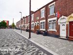 Thumbnail to rent in Thornton Road, Stoke-On-Trent
