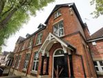 Thumbnail to rent in 12 St. James's Road, Dudley