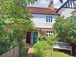 Thumbnail for sale in Springett Cottages, Ringmer, Lewes, East Sussex