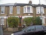 Thumbnail to rent in Albert Road, London, Greater London.