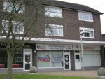 Thumbnail to rent in Andrew Place, Newcastle-Under-Lyme, Staffordshire