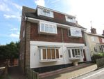 Thumbnail for sale in Maypole Road, Ashurst Wood, West Sussex