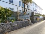 Thumbnail for sale in Brenton Terrace, Downderry, Torpoint