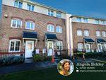 Thumbnail to rent in Scholars Drive, Penylan, Cardiff
