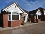 Thumbnail for sale in Sundial Road, Offerton, Stockport