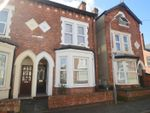 Thumbnail for sale in Rosebery Avenue, West Bridgford, Nottingham