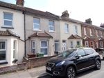 Thumbnail to rent in Beltring Road, Eastbourne