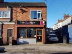 Thumbnail to rent in 153 New Bridge Road, Hull, East Yorkshire
