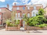 Thumbnail to rent in Hartington Road, London
