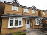 Thumbnail to rent in Everside Close, Walkden, Manchester