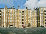 Property history Clerkenwell Road, London EC1R