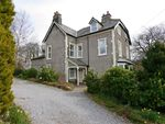 Thumbnail for sale in Randle How, Eskdale, Holmrook