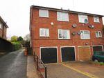 Thumbnail for sale in Hawkesyard Road, Erdington, Birmingham