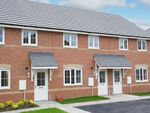 "Thumbnail for sale in ""Finchley"" at Bay Court, Beverley"