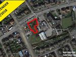 Thumbnail for sale in Land, Manchester Road, Warrington