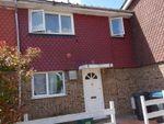 Thumbnail to rent in Smith Street, Surbiton