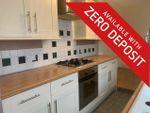 Thumbnail to rent in Stone Lane, Peterborough