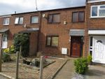 Thumbnail to rent in Buttercup Close, Carlton Colville, Lowestoft