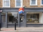 Thumbnail to rent in Waterford Road, Fulham